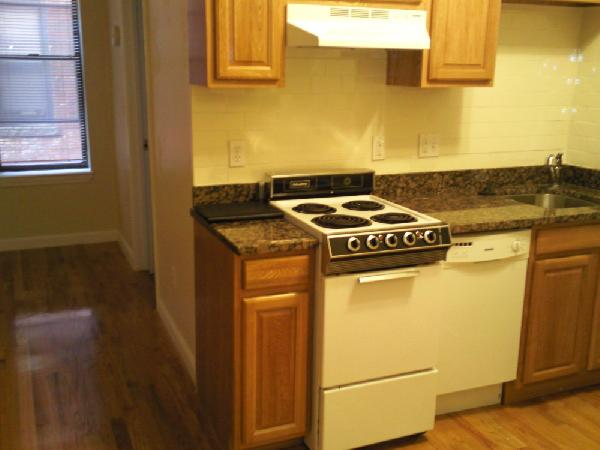 2 Bd, Parking For Rent, Laundry in Building, Parking, Luxury Apartment