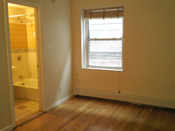 Cozy, efficient, and convenient Studio, Cat ok, RSV for 9.1, HT/HW