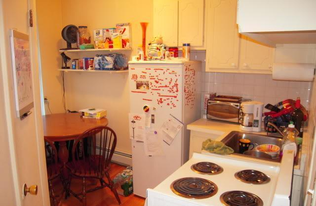 ~*Outstanding 2 Bd on Garden St., HT/HW, Avail 06/01