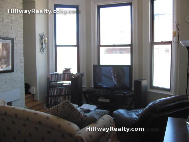 ** Heat and Hot Water INCLUDED! AMAZING PRICE for BEAUTIFUL 2BD!! **
