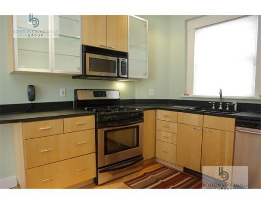 Right by Mass Ave, Northeastern/Wentworth, BOCO - Renovated - 9/1