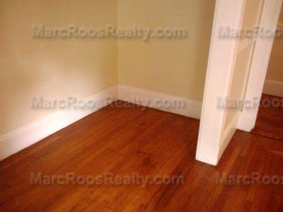 RENOVATED Studio in Symphony - Near NU/Berklee/Simmons & T, AVAIL 9/1