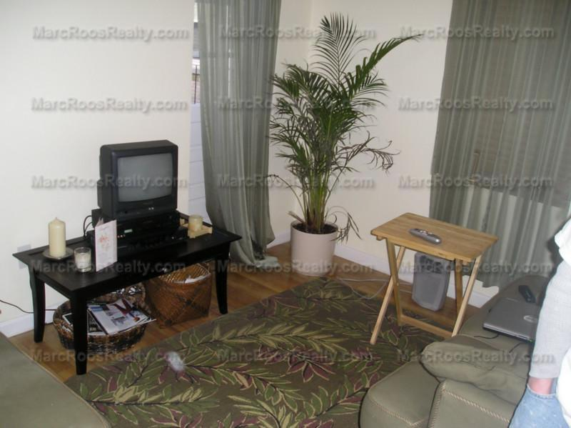 GREAT LOCATION!!1GREAT DEAL!!2 Bd on Endicott St., Avail 09/01