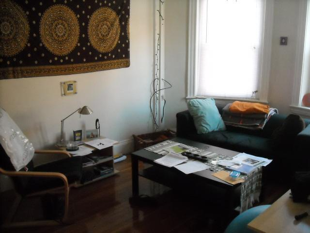 NEAR BOSTON UNIV, BOSTON COL NICE 2 BED AVAIL SEPT 1ST