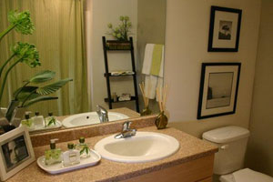Luxury 1 Bed, Gorgeous Kitchen, W/D, Pet Friendly>>>>Next