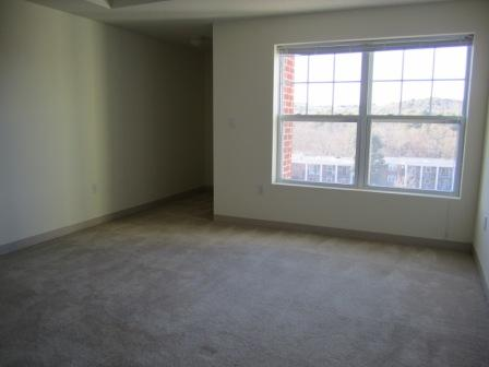 Great Location, Modern Kitchen & Bath, W/D, Walk-In Closet!!!