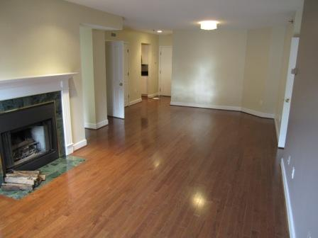 Absolutely Stunning 2 Bed, 2 Bath!!  High End Kitchen & Bath!!!!!!