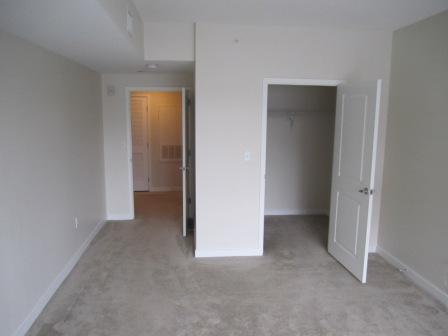 Luxury 2 Bed, Granite Kitchen & Bath, W/D In Unit, Pet Friendly!!!