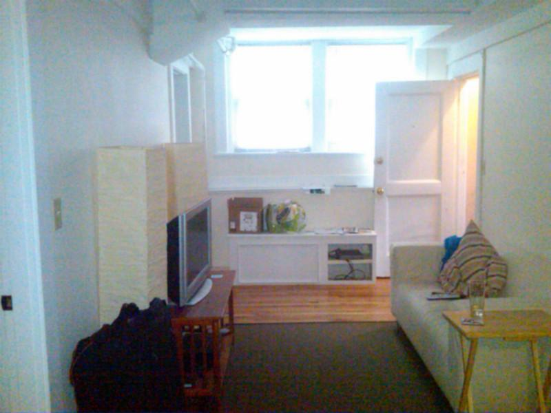 Freeman St 4bed 2 FULL baths, H&HW incl, Students OK, Pets Negotiable