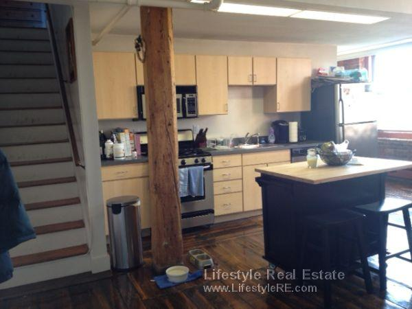 COOL 1 bed on tremont,HrdWdFlrs,ALL UTILITES INCLUDED, ACT NOW!!!