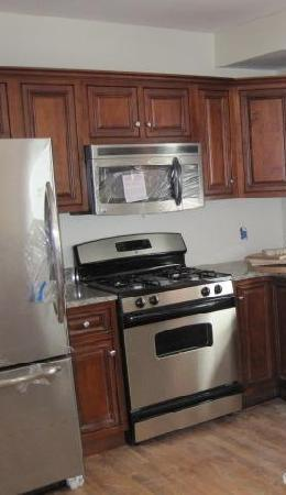 Renovated 4 Bed 2 Bath on Allston St. Laundry in Unit, Central Air,