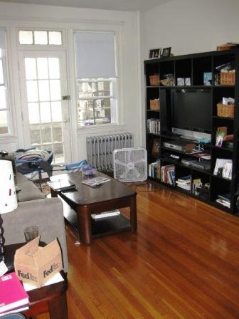 1 Bd, Avail 09/01, HT/HW, Laundry in Building, Photos