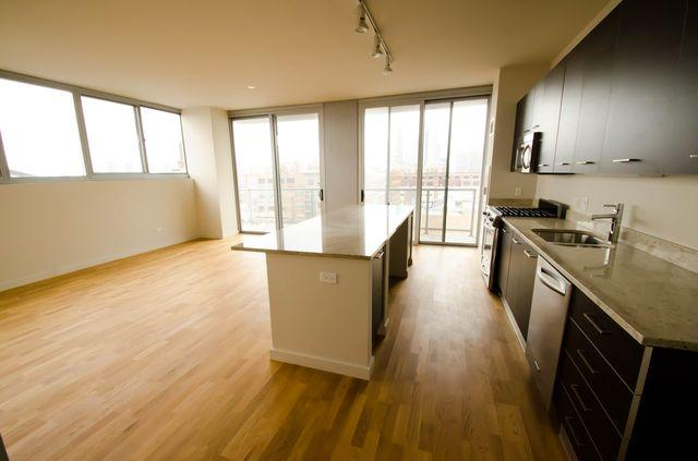 GREAT RIVER WEST 2 BED!! W/D!  Balcony!