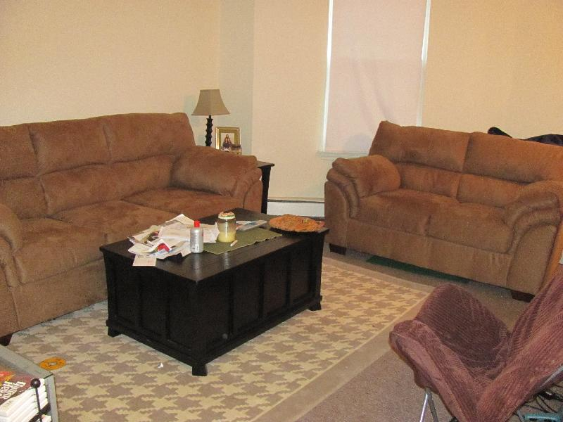 1 BED WALK TO LONGWOOD MED AREA !! 1/2 FEE !! HEAT AND HOT INCLUDED !!