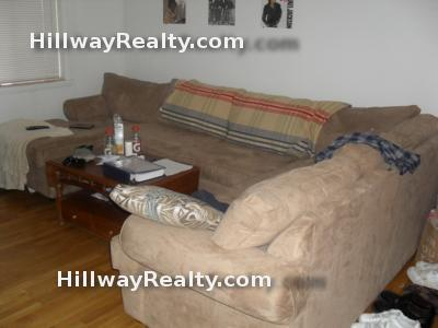2 Bd on Evergreen St., Modern Kitchen, Microwave, A/C, Refrigerator