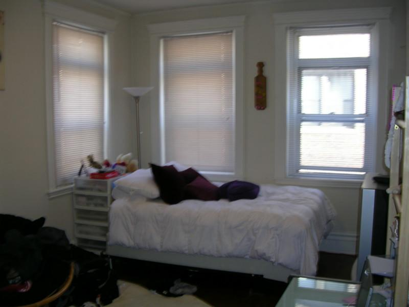 9 - Awesome 2 BED~HEAT, H/W INCL~Pet Friendly!