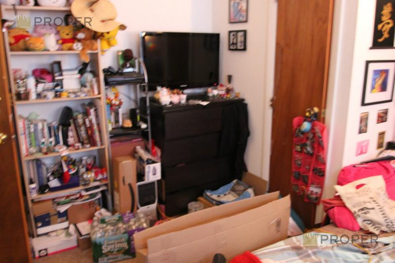 ____STUDIO DEAL WITH ACCESS TO ENTIRE BOSTON** ~Ht/Hw Incl~ Call!