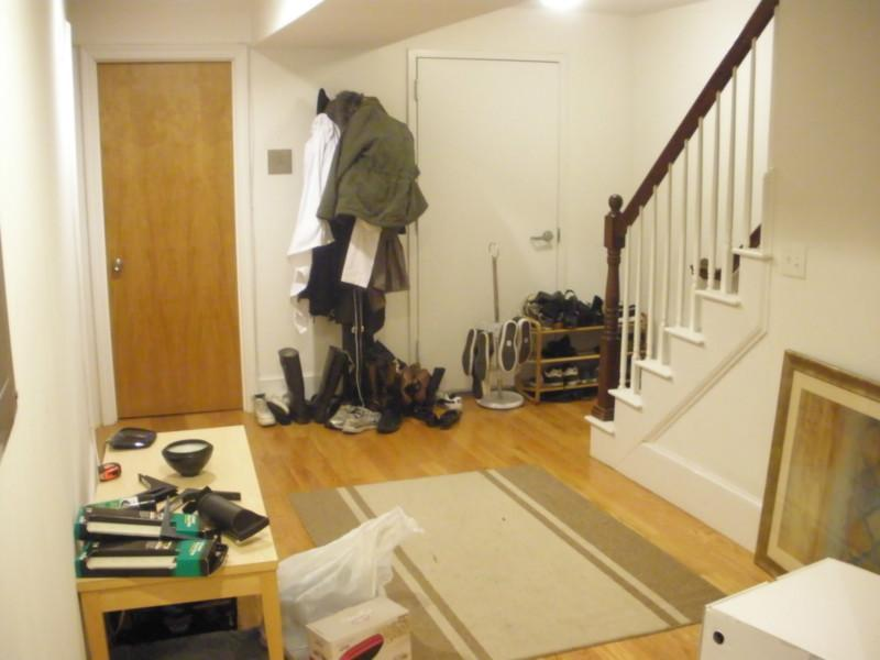4 Bed available in Fenway area.