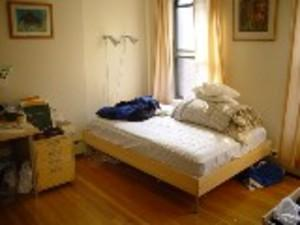 2 Bd in the South End, Minutes to BUMC AVAIL 9/1