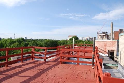REMARKABLE 2 BED APT MISSION HILL RIVERWAY AV 9/1 CALL/TEXT JC NOW