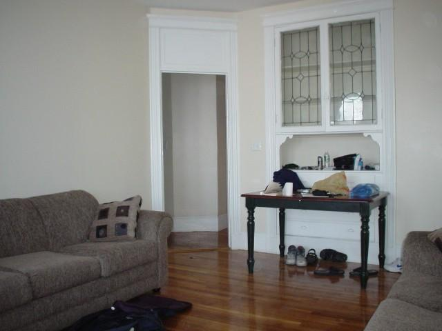 AVAIL 9/1-MODERN 4 BED 2 BATH IN IDEAL AREA CLOSE TO ALLSTON VILLAGE