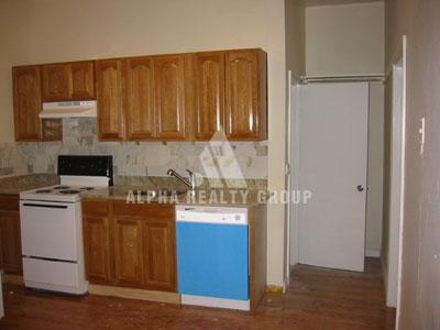 2 Bd on , NO FEE, Laundry in Building, Parking For Rent