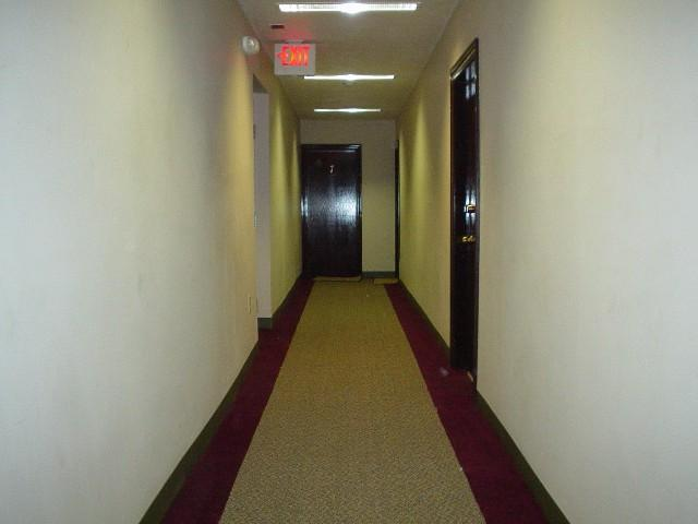 DONT MISS OUT 1 Bd, Parking For Rent, Laundry in Building