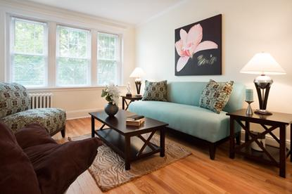 1 Bd in Cambridge, Avail 09/01, NO FEE, HT/HW, Parking Available