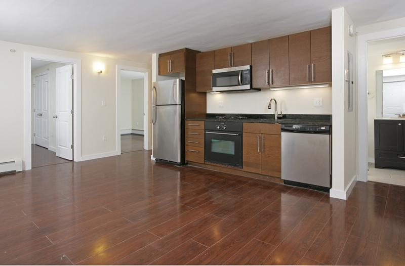 8 - I HAVE LOCATED THE PERFECT 4_BED 2_BATH APARTMENT FOR YOU.