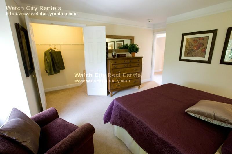 Real Estate Image