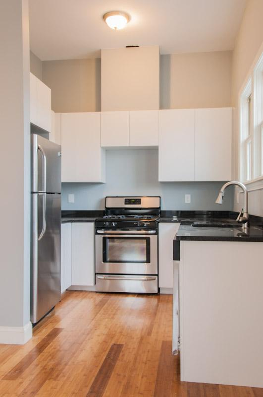 Looking for a beautiful 2 bed in Southy? Look no further! Must see