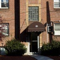 1 Bedroom Brighton $1650 ID: 82920