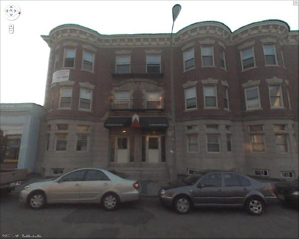 71 Harvard Ave., Boston, MA 02134