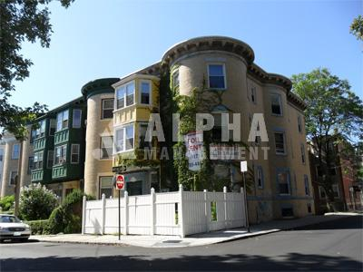3 Bd, 1.5 Bath, Parking For Rent, Great Location, Spacious Apartment.