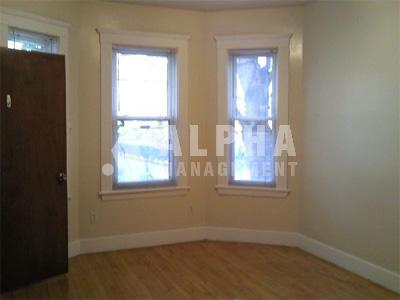 4 Bd steps to bars of Brighton Ave, 2 full baths, available now or Jan