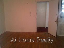 GREAT VALUE STUDIO ON COMM  AVE//HT+HW INC FOR 9/1