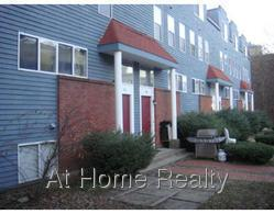 X-LARGE 7 BEDROOM 3 BATH UNIT STEPS TO COMMONWEALTH AVE FOR 9.1.11