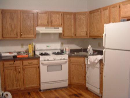 OUTSTANDING 4 BED 2 BATH, HT/HW INCL FOR 09/01