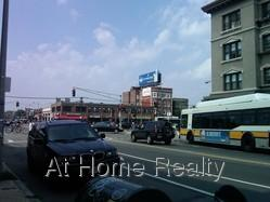 AMAZING 4 BED IN GREAT ALLSTON LOCATION AVAILABLE 9/1 HT+HW INC!!