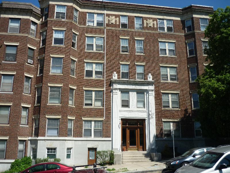 1 Bedroom Brighton $1750 ID: 447242