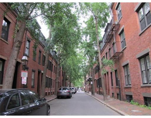 South end one bedroom apartments boston 39 s south end One bedroom apartments south boston