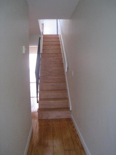3 Bd on Symphony Rd., Avail 09/01, Parking For Rent, Parking