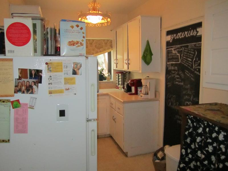 3 Bd on Longwood Ave., Parking For Rent
