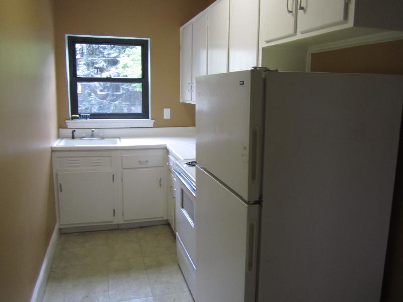 **AVAIL 7/1** DELIGHTFUL 2 Bed Close to Longwood-Ht&Hw Incl!!!