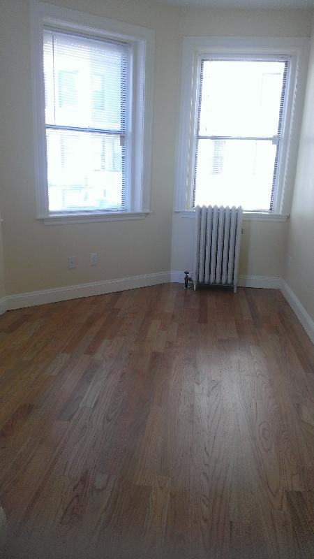 Apartments For Rent In Boston Roslindale