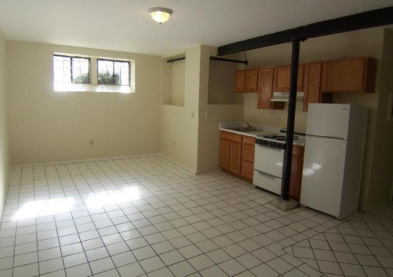 Ref #: 4908 - Summit Ave Boston/Brighton, MA