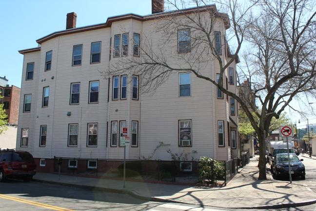 20 Columbia St., Cambridge, MA 02139