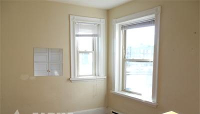 FASCINATING 1 BED HARVARD ST ALLSTON AV 9/1 COME AND SEE IT W/JC