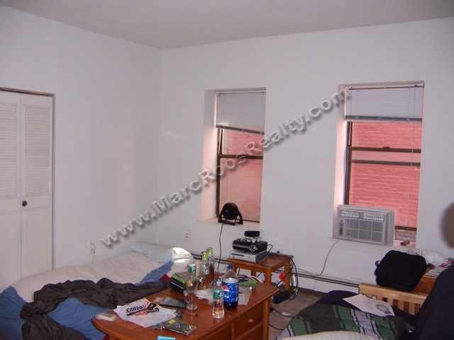 Lovely South End 1 bed!