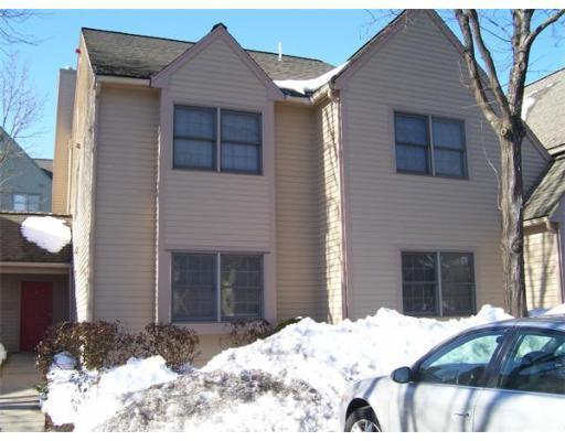 2baths! Beautiful Townhouse - Off Trapelo Road, King'sWay - Avail NOW!